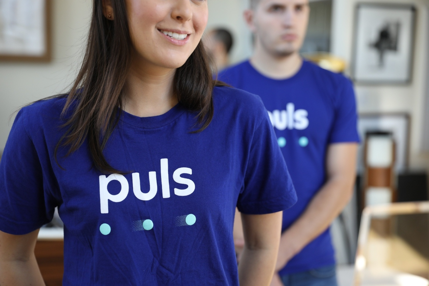 Puls technical support