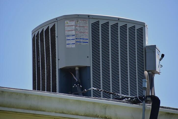 5 Signs of a Failing AC System to Look Out For