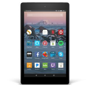 Amazon Fire 7 with Alexa Tablet