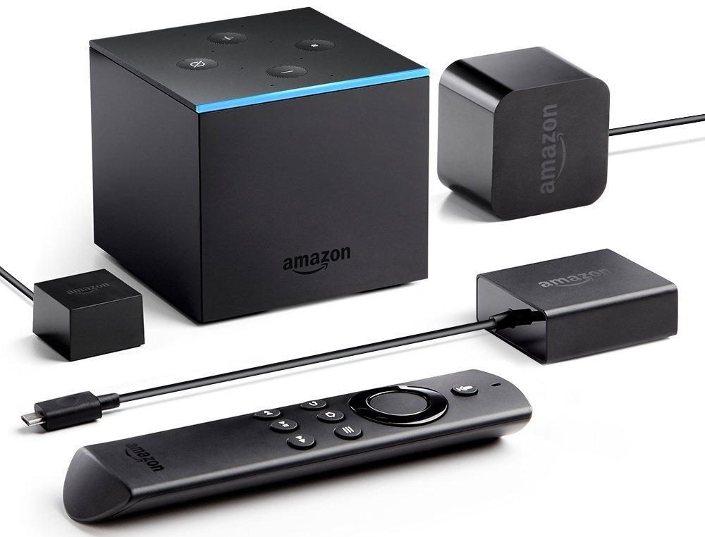 Amazon Fire Cube 3-268329-edited