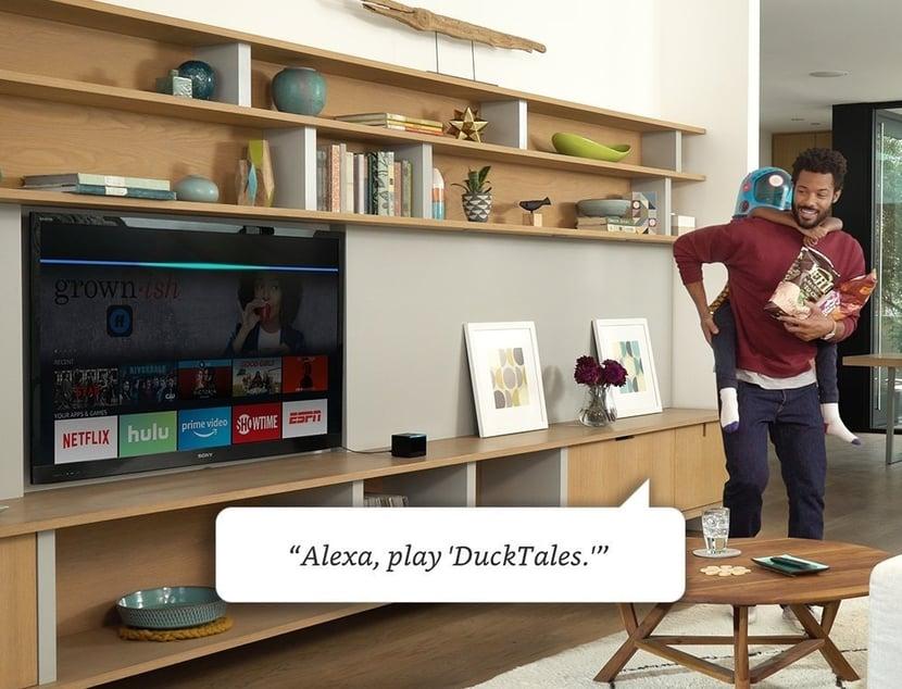 Amazon Fire Cube TV-916767-edited