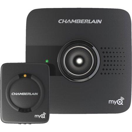 Chamberlain - credit Walmart