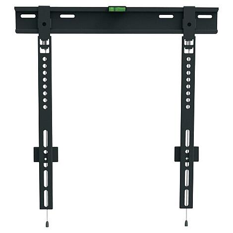 Ematic Low Profile TV Mount
