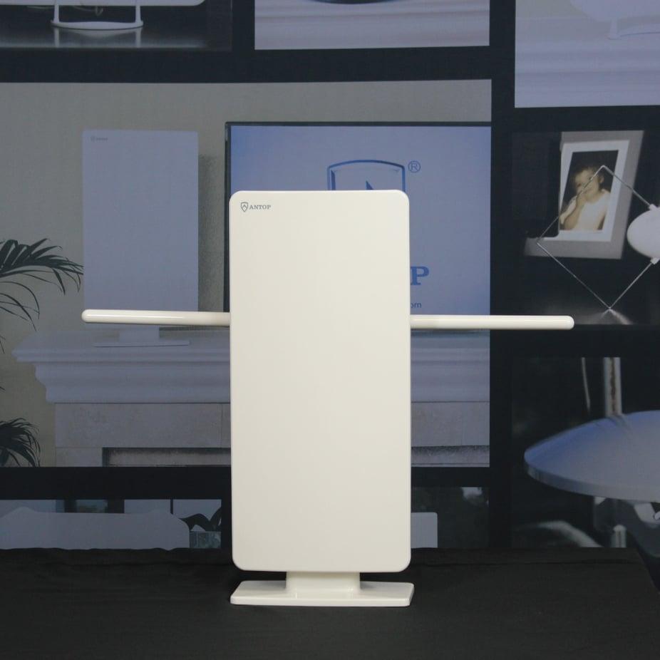 ANTOP digital antennas indoors