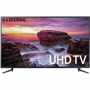 Oscar party Samsung TV