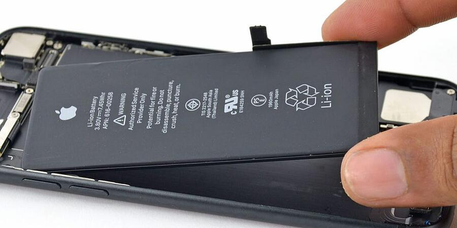 replace-your-iphone7-battery