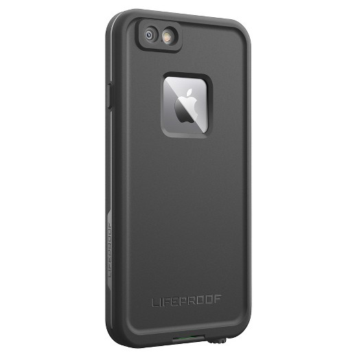 lifeproof-case