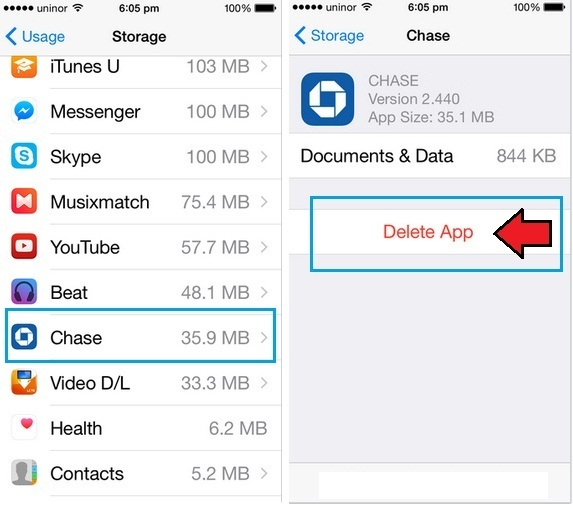 iPhone 6 Storage Full? Here's What Reddit Has to Say