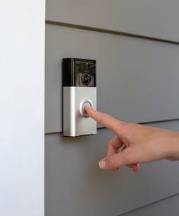 Ring Doorbell Installation: 5 Reasons Why The DIY Struggle