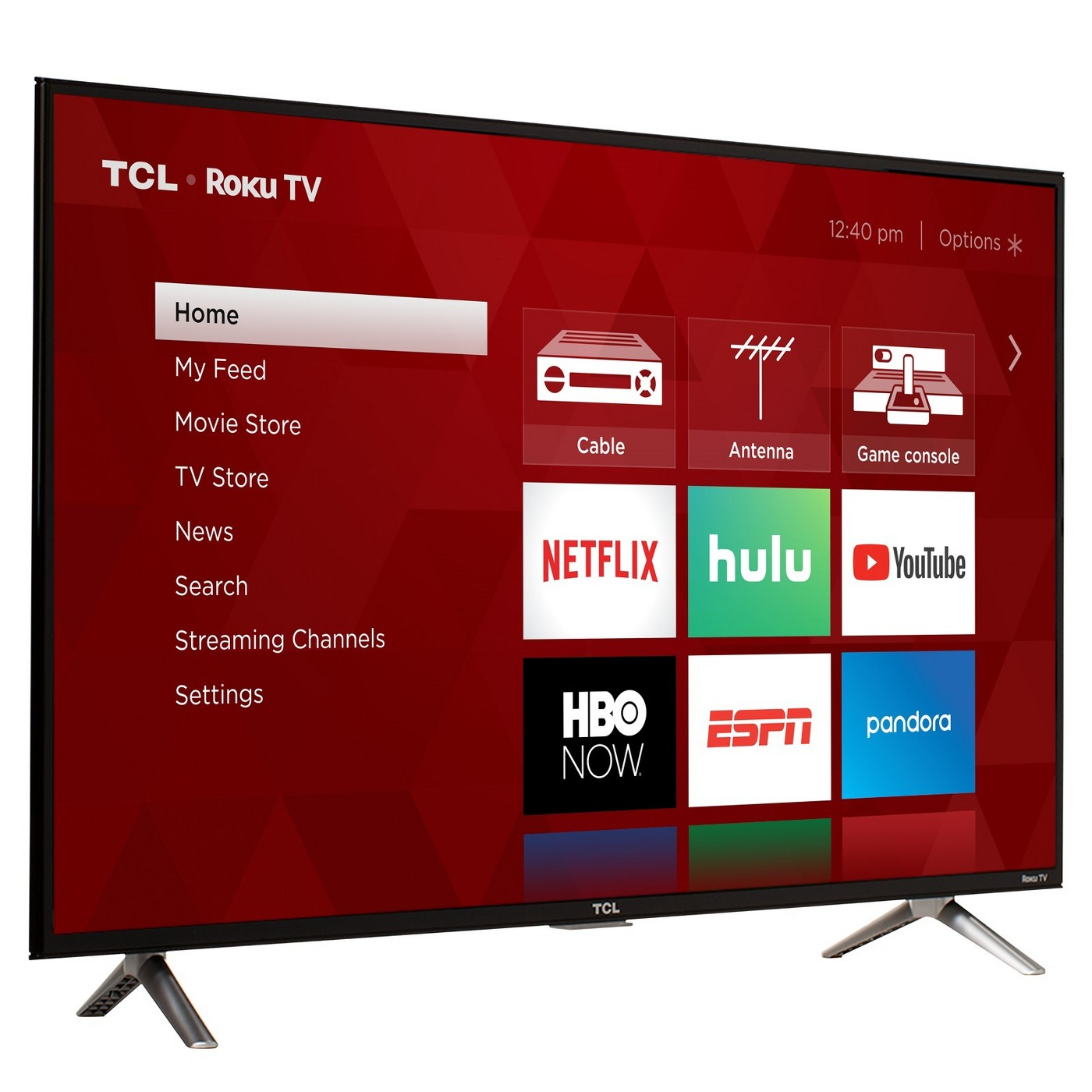 TCL 32\ Labor Day 2018: All The Best TV and Tech Deals