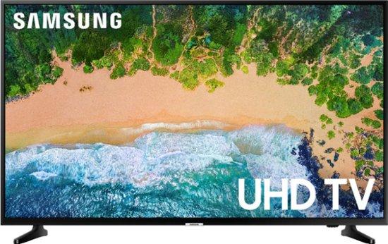 SamsungNU6900_credit Best Buy-1