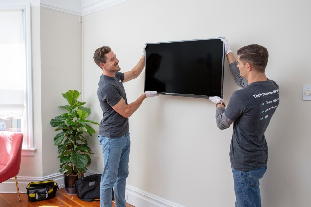 TV Mounting Sideview 7 (1)-820772-edited