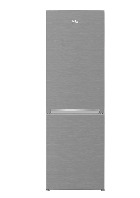 The most energy efficient of the best new refrigerators.