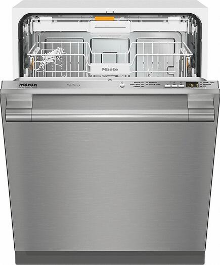 Best new dishwashers of 2020: the Miele Classic Plus