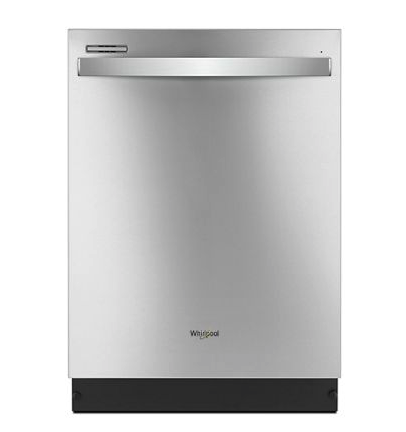 Best new dishwashers of 2019: Whirlpool