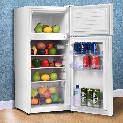 The best black Friday appliance deals 2019: Costway compact refrigerator