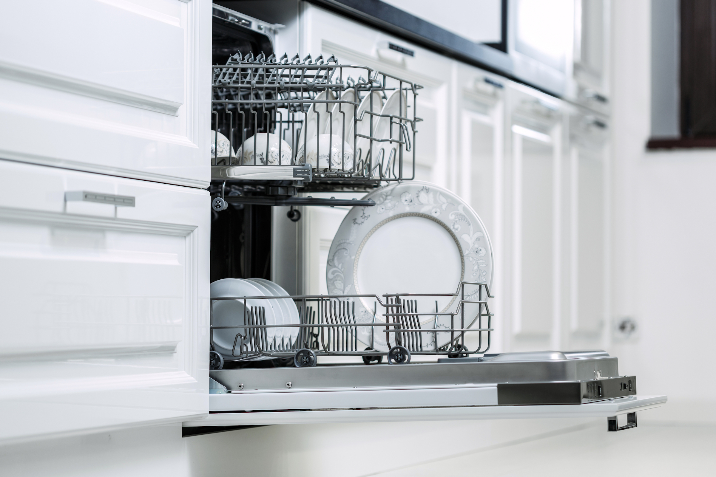The best black Friday appliance deals of 2019 for dishwashers