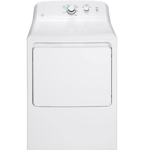 The best black Friday appliance deals 2019: GE electric dryer