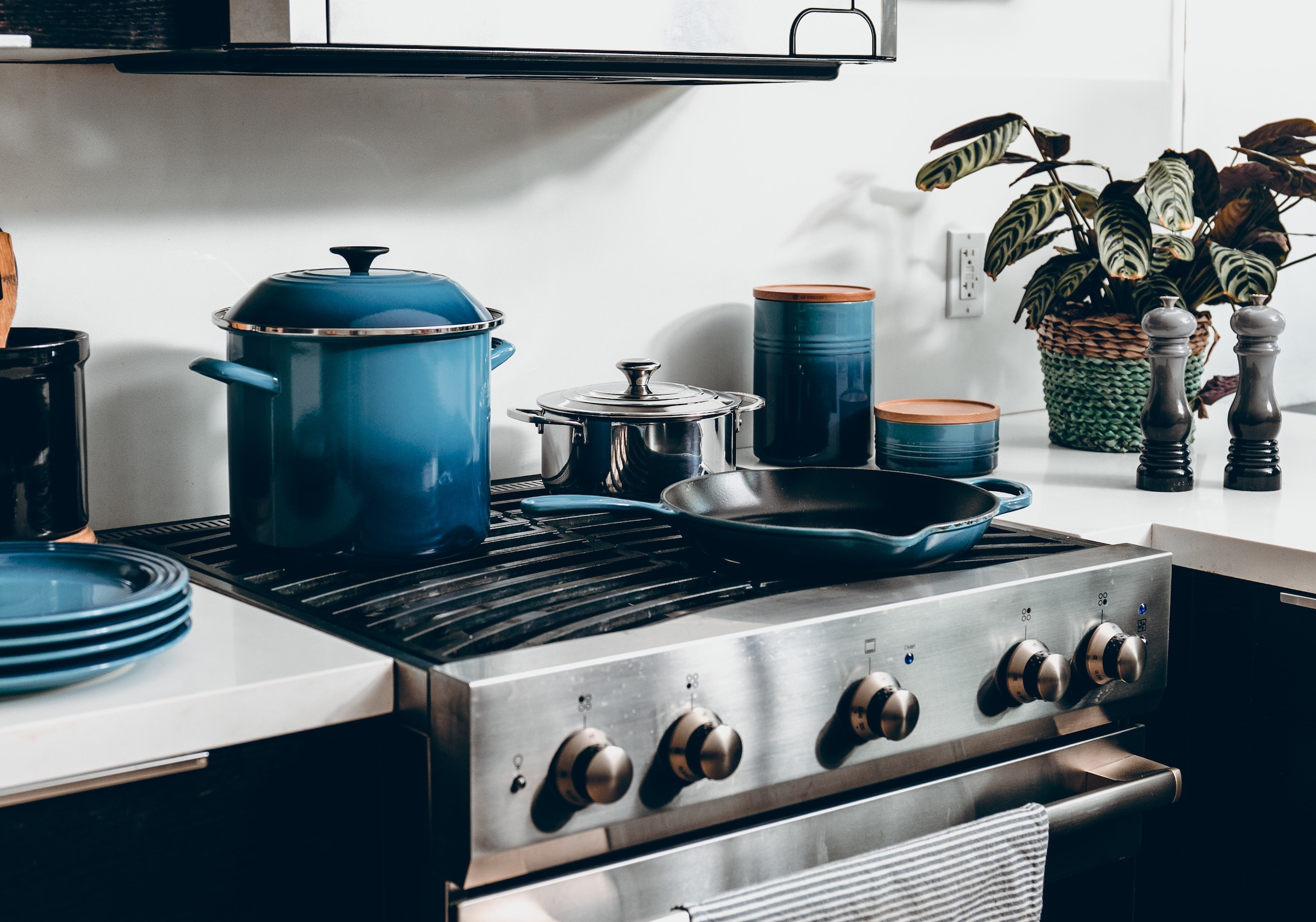 The best black Friday appliance deals 2019 for ranges and ovens