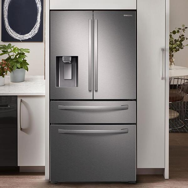 The best black Friday appliance deals 2019: Samsung refrigerator