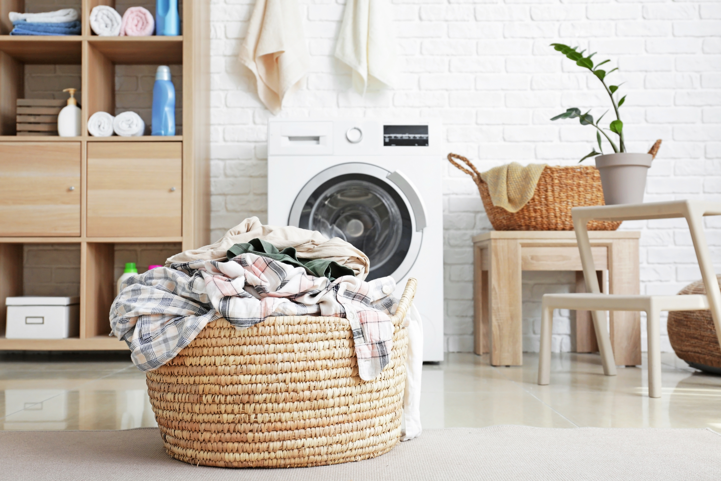 We pulled the best black Friday appliance deals 2019 for washing machines