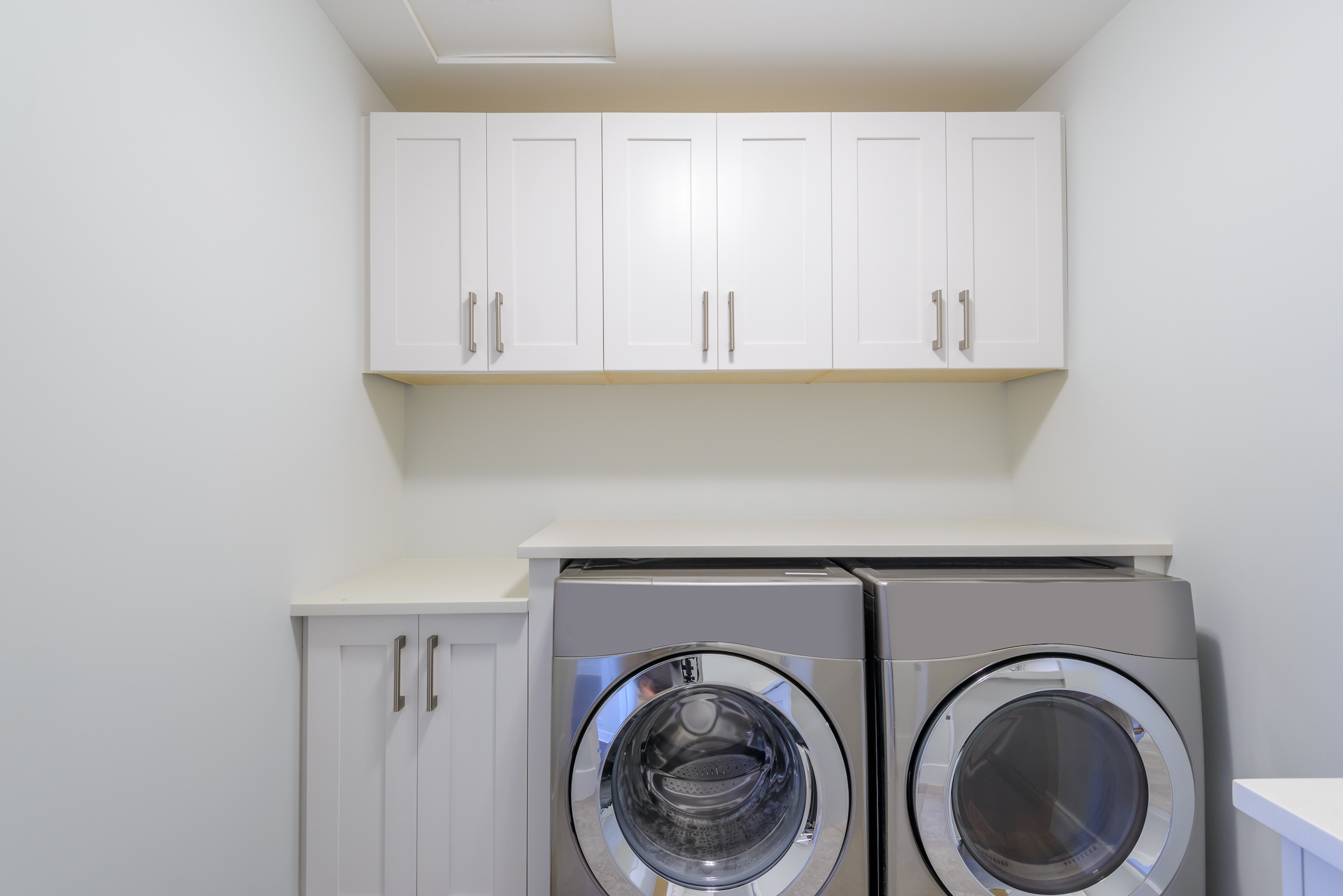 Is your dryer not working because of a faulty dryer latch?
