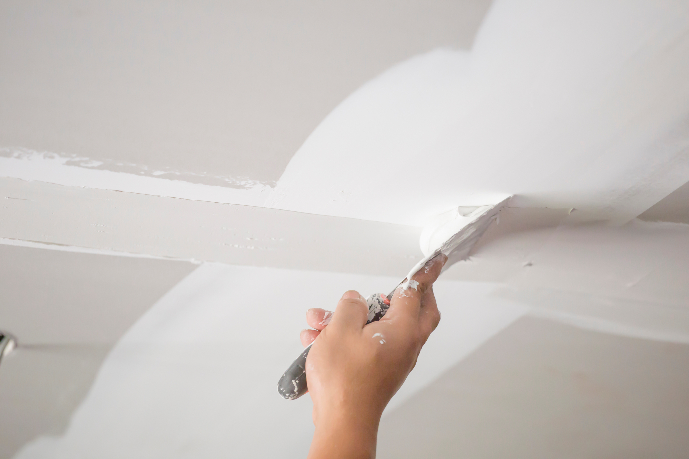 Drywall Repair Cost What Is A Fair Price For Your Project