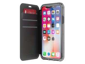 Griffin wallet case