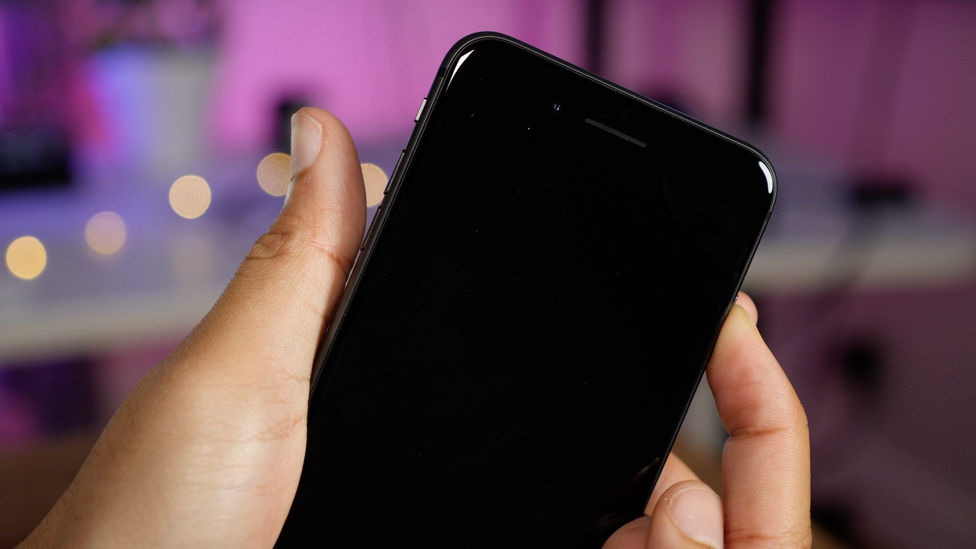 iPhone Troubles? Our Go-To Guide for All Your iPhone Issues