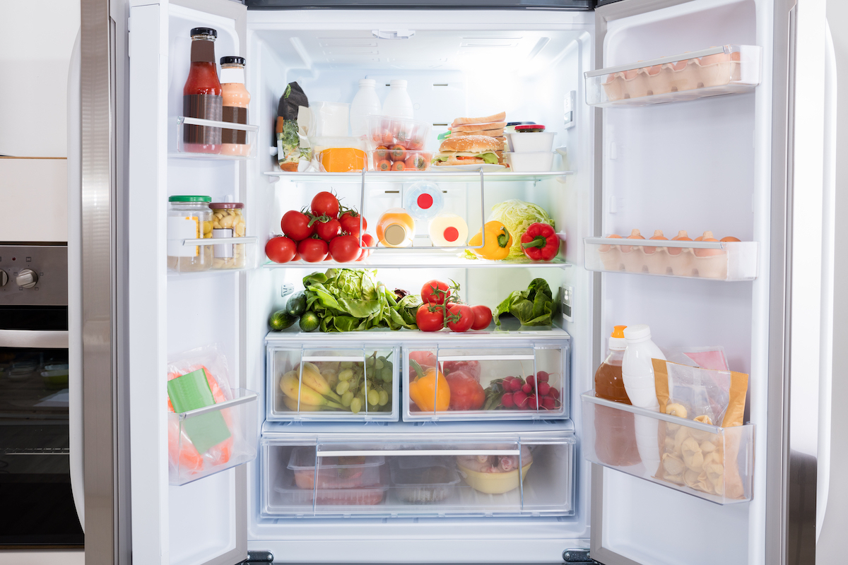 Common refrigerator problems, and who you can call to get your fridge repaired.