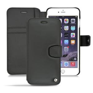 Noreve phone case