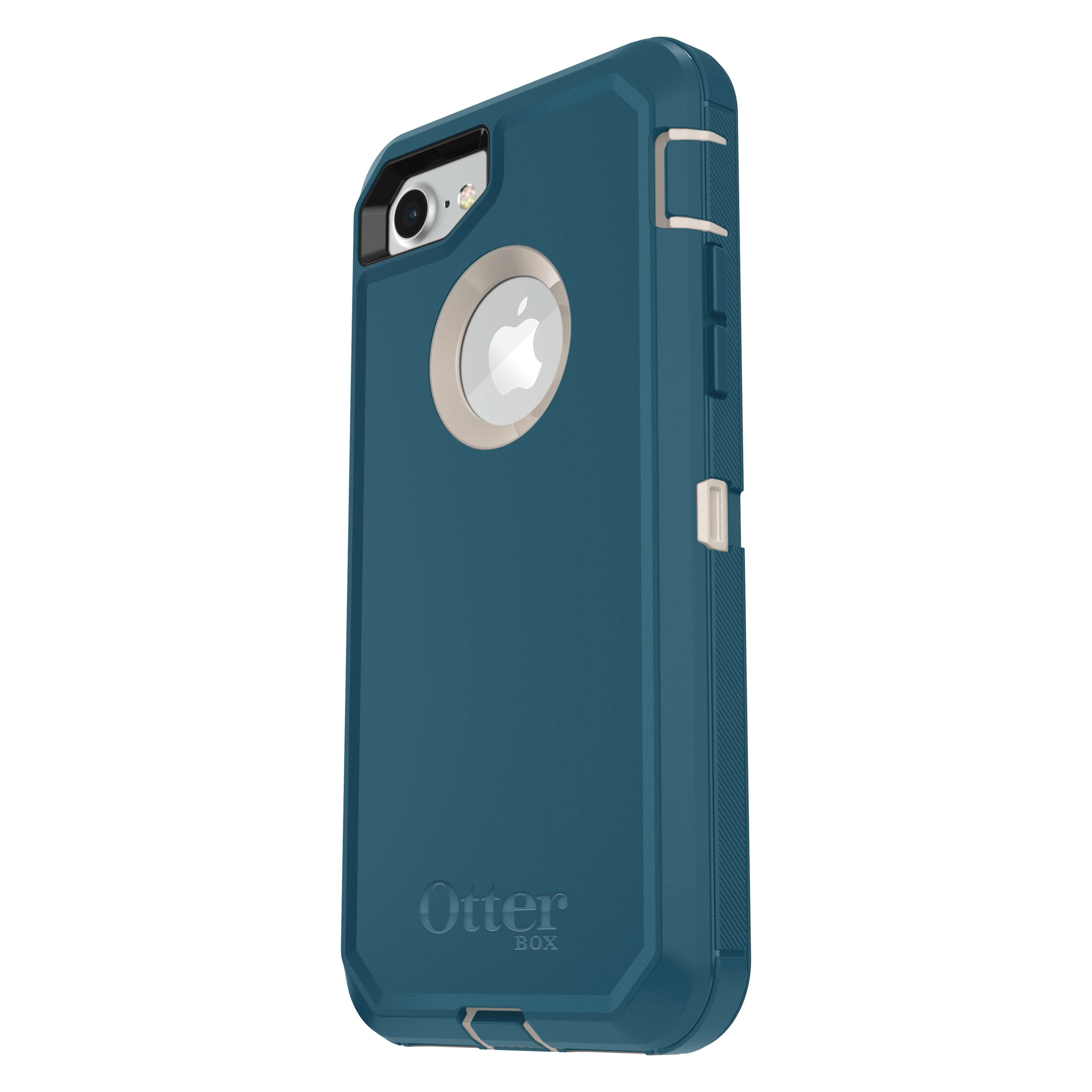 OtterBox protective phone case