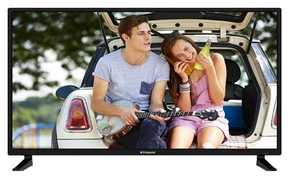 polaroid 32 inch flat panel tv