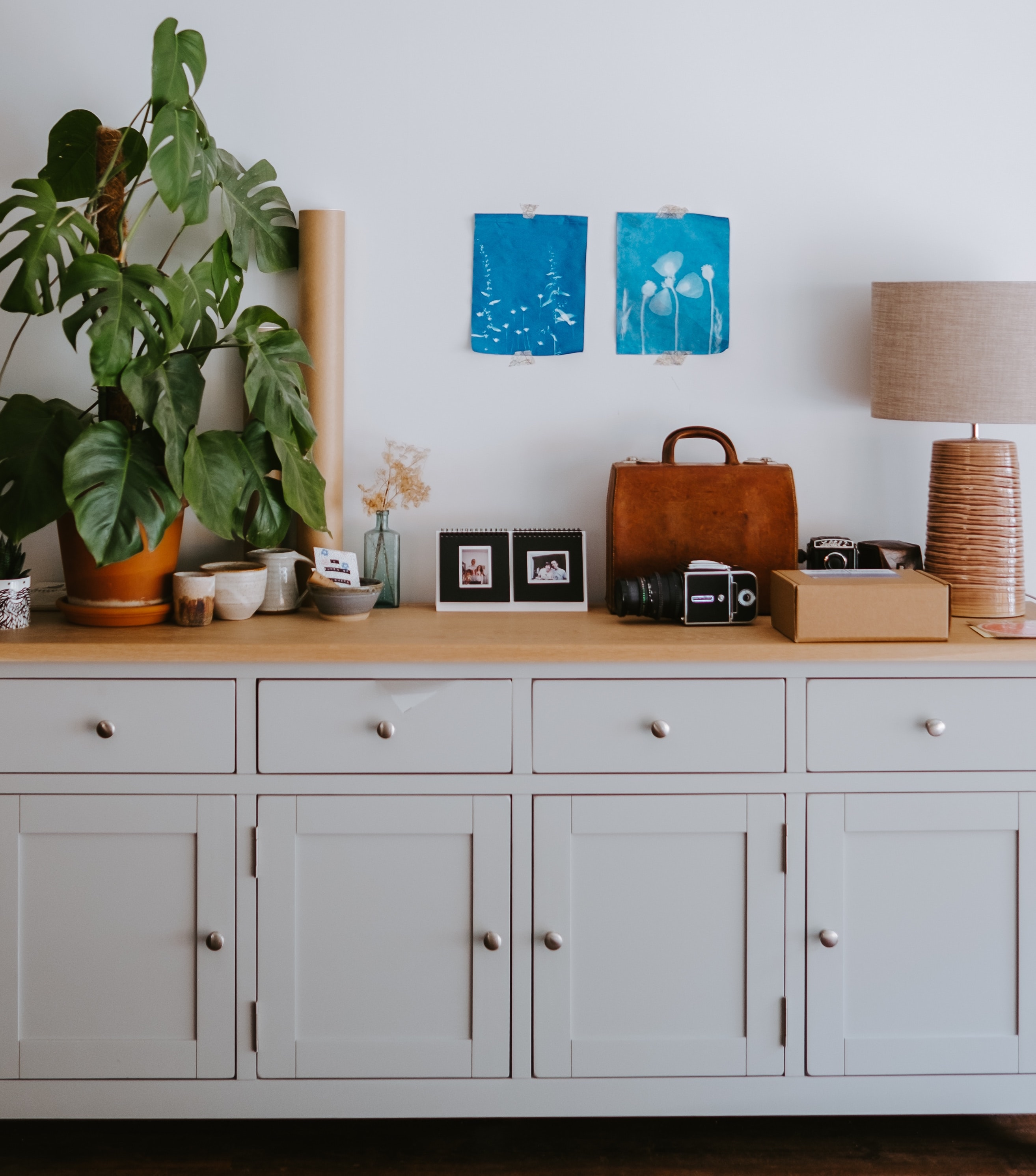 How much furniture assembly services near you might cost