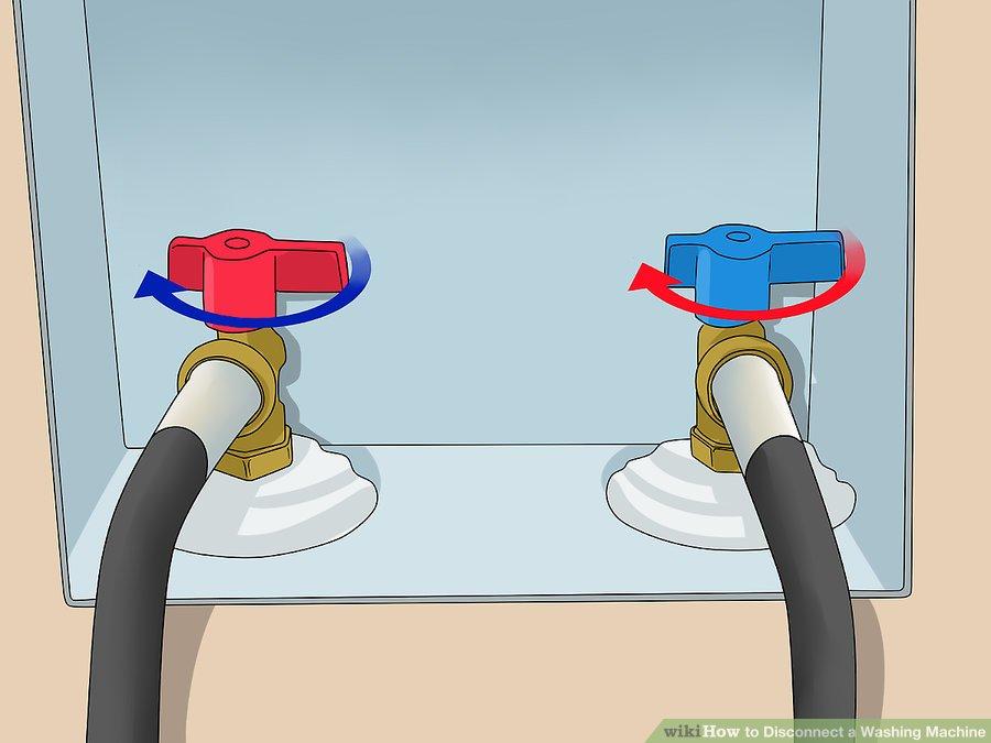 puls-washing-machine-overflowing-water-shutoff