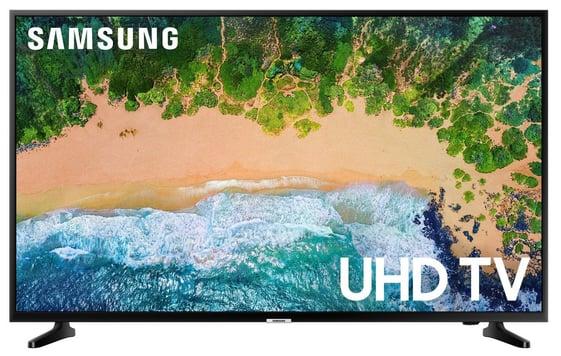 samsung 65 inch smart uhd tv