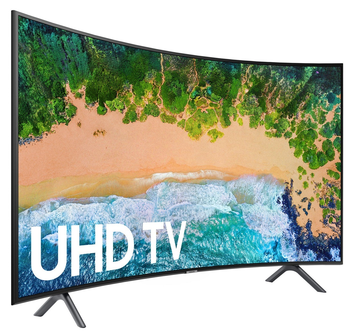 samsung 65 inch uhd tv