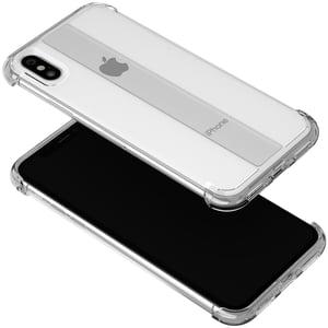 Skech Stark case for iPhone