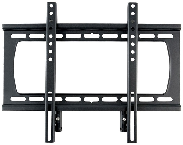 SunbriteTV fixed flat wall mount