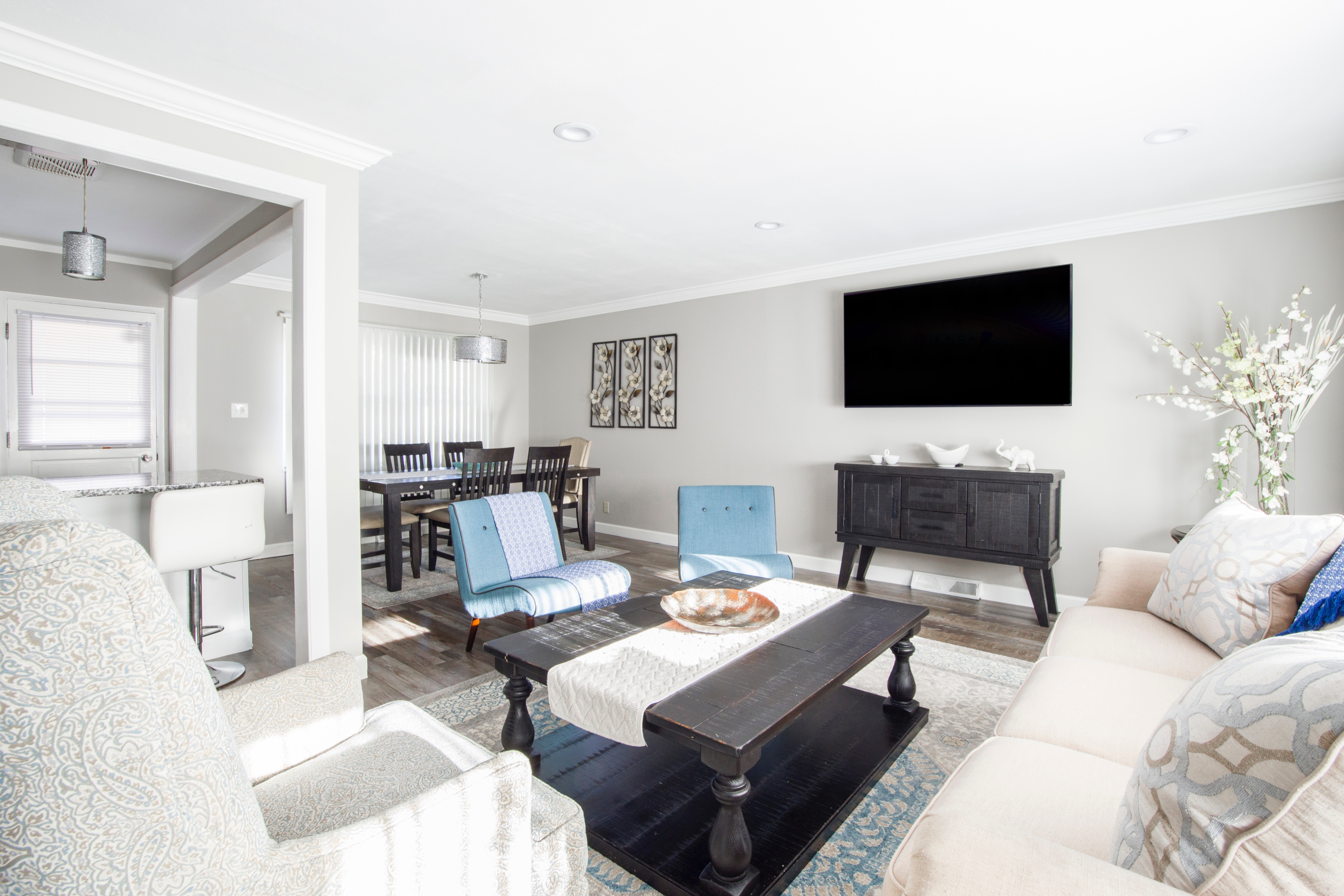 65 Inch Tv Wall Mounts Everything You Need To Know