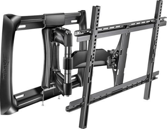 The best 90 degree swivel TV wall mount for large TVs