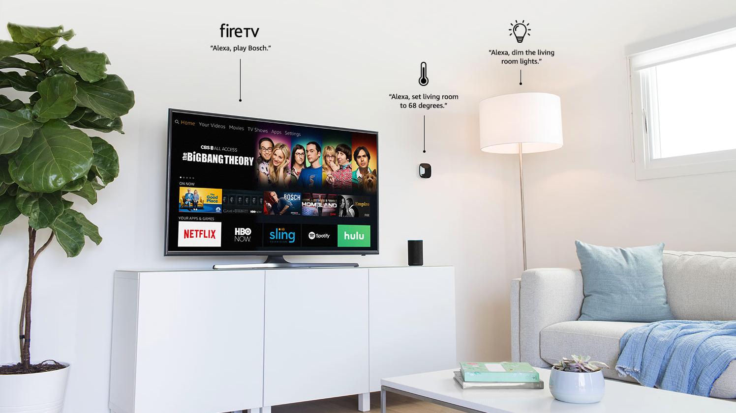 Amazon Alexa Setup Ideas for a Seamless Smart Home