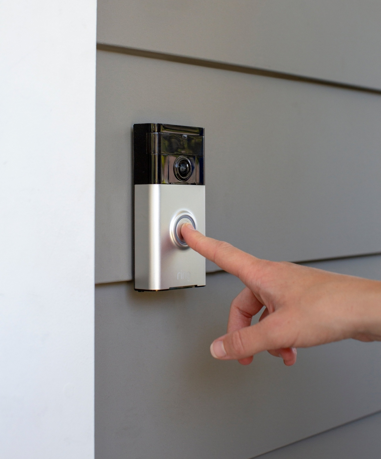 Ring Doorbell Mounting Problems: Quick Fixes to Help You