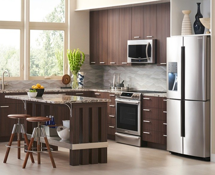 Frigidaire Refrigerator Repair Best Companies In Your Area