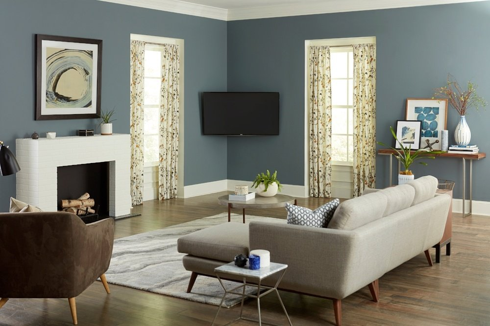 Corner Tv Mount Benefits Of Mounting Your Tv In The Corner