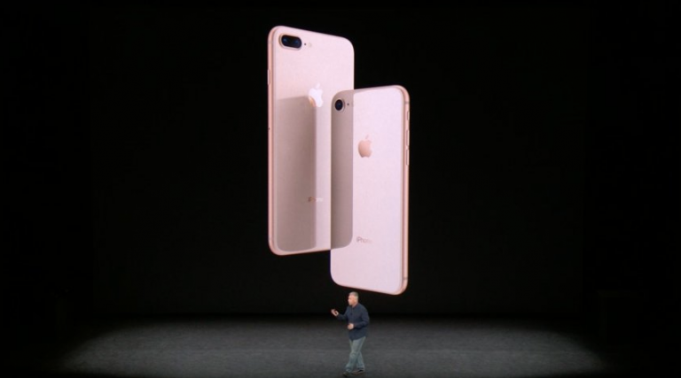 iphone 8 apple.png